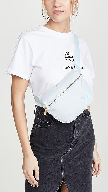 Herschel Supply Co. Fifteen Light Belt Bag
