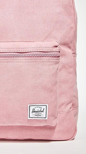 Herschel Supply Co.  Daypack 双肩包