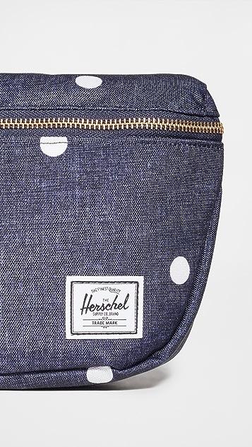 Herschel Supply Co. Fifteen 腰包