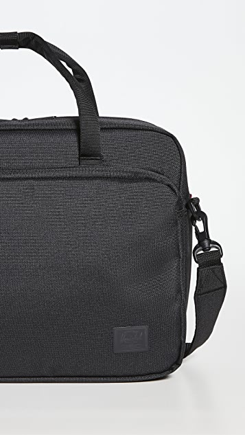 Herschel Supply Co. Gibson Duffel Bag