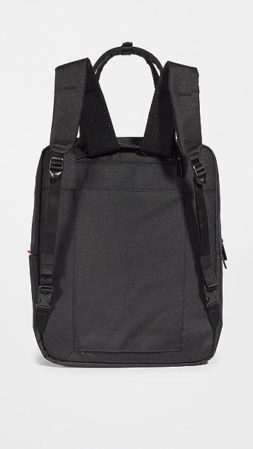 Herschel Supply Co. Travel Tote Bag