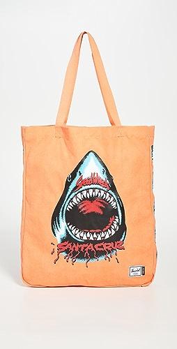 Herschel Supply Co. - Santa Cruz Long Tote Bag