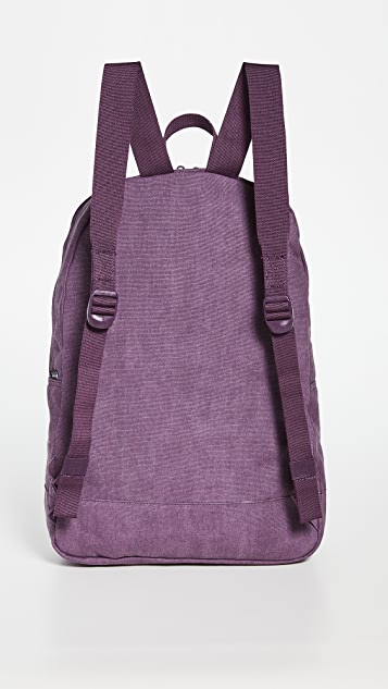 Herschel Supply Co. Cotton Casuals Daypack