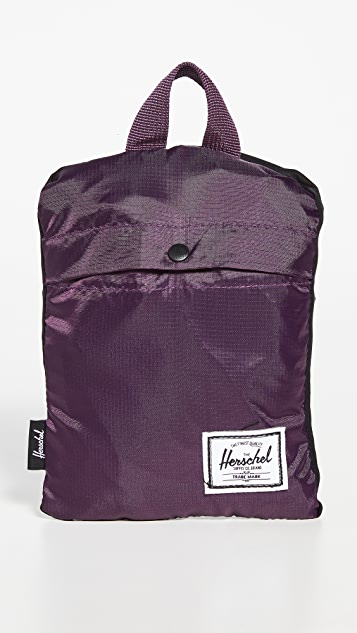 Herschel Supply Co. Packables Daypack