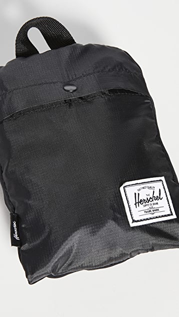 Herschel Supply Co. Packables Duffle Bag