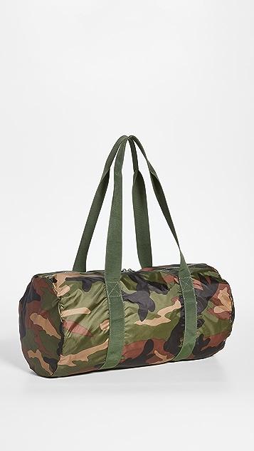 Herschel Supply Co. Packables Duffle Bag