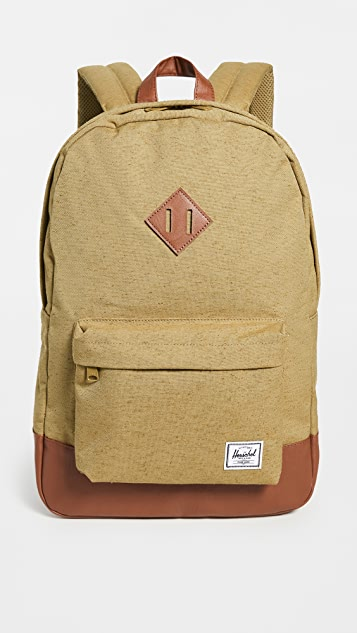 Herschel Supply Co. Classics Heritage Backpack