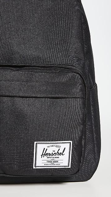Herschel Supply Co. Classics Miller Backpack