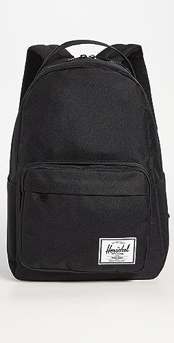 Herschel Supply Co. - Classics Miller Backpack