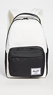 Herschel Supply Co. Classics Miller Backpack
