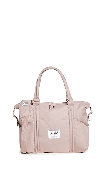 Herschel Supply Co. Strand Sprout Duffle Bag