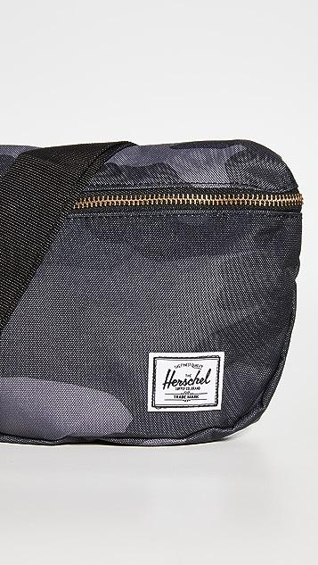 Herschel Supply Co. Fifteen Fanny Pack