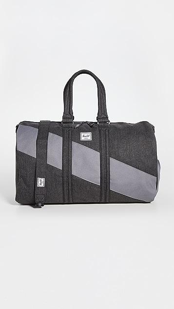 Herschel Supply Co. Novel Bag