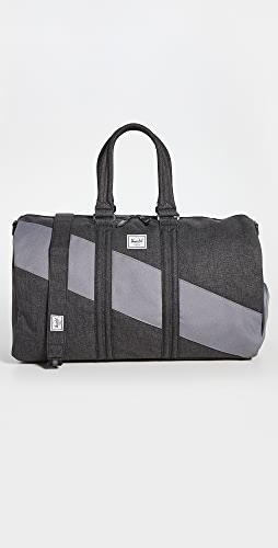 Herschel Supply Co. - Novel Bag