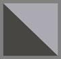 Blk Crosshatch/Grey/Periscope