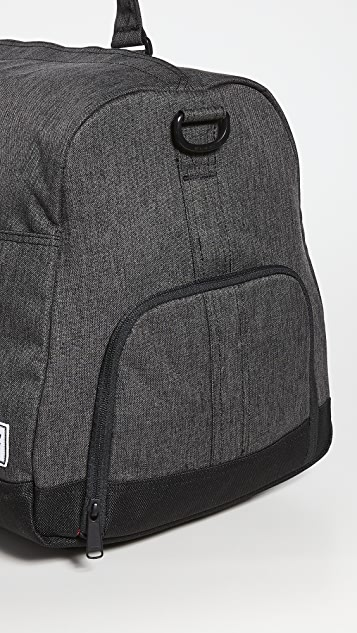 Herschel Supply Co. Bennett Bag