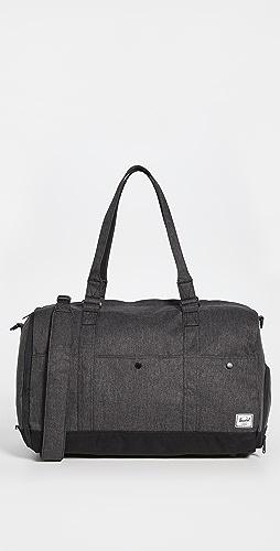 Herschel Supply Co. - Bennett Bag