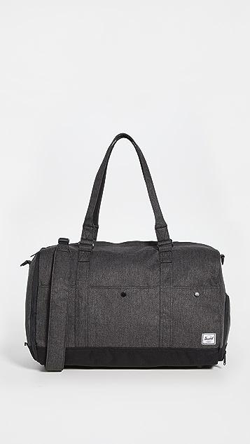 Herschel Supply Co. Bennett Bag