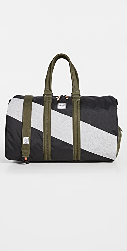 Herschel Supply Co. - Novel Bag