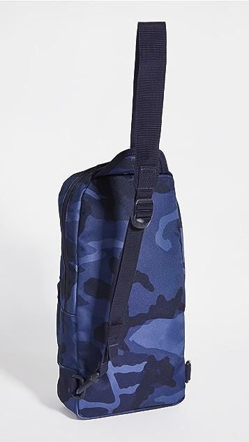 Herschel Supply Co. Heritage Shoulder Bag