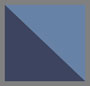 Peacoat/Blue Mirage/Pelican