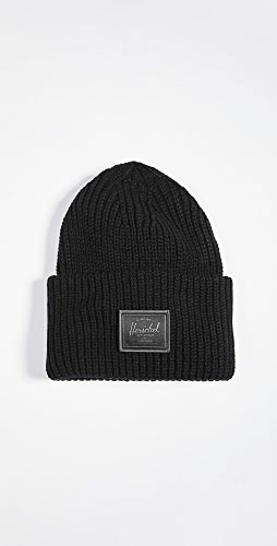 Herschel Supply Co. - Juneau Hat