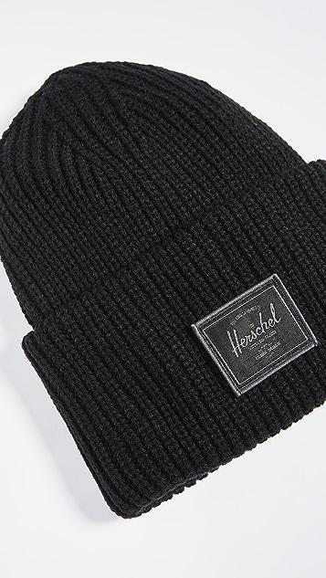Herschel Supply Co. Juneau Hat