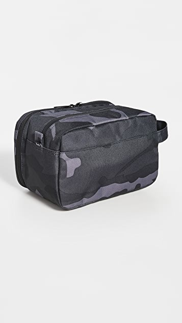 Herschel Supply Co. Chapter X-Large Travel Bag