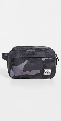 Herschel Supply Co. - Chapter X-Large Travel Bag