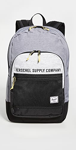 Herschel Supply Co. - Kaine Backpack