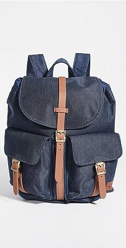 Herschel Supply Co. - Dawson Bag