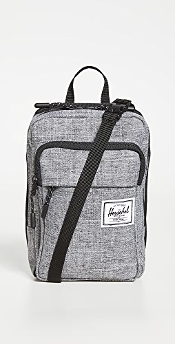 Herschel Supply Co. - Form Large Crossbody Bag