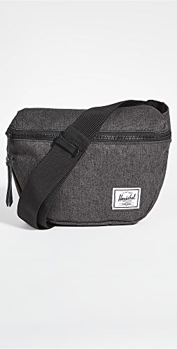 Herschel Supply Co. - Fifteen Waist Bag