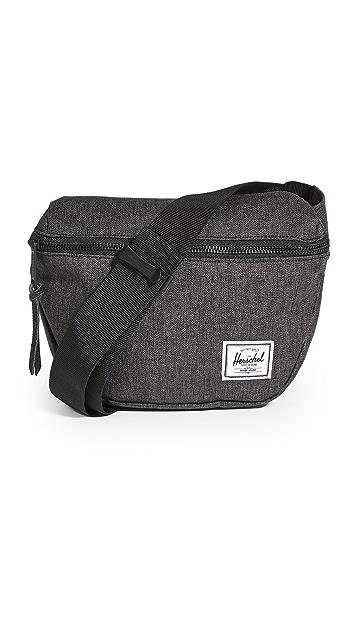 Herschel Supply Co. Fifteen Waist Bag