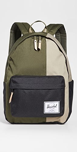 Herschel Supply Co. - Classic XL Backpack