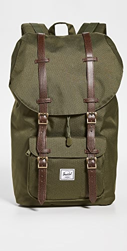Herschel Supply Co. - Herschel Little America Backpack