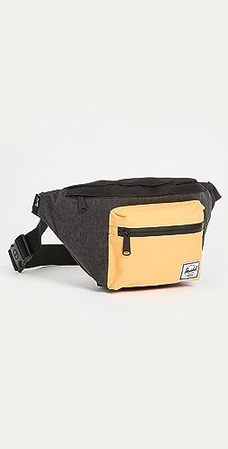 Herschel Supply Co. - Seventeen Waist Bag