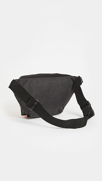 Herschel Supply Co. Seventeen Waist Bag