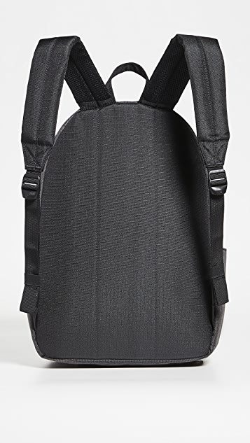 Herschel Supply Co. Classic XL Backpack