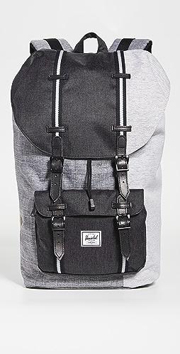 Herschel Supply Co. - Herschel Little America Backpack