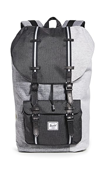 Herschel Supply Co. Herschel Little America Backpack