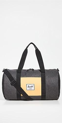 Herschel Supply Co. - Sutton Mid-Volume Duffel Bag
