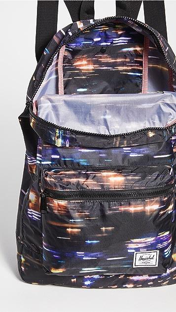 Herschel Supply Co. Packable Daypack