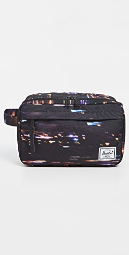 Herschel Supply Co. - Chapter X-Large Cosmetic Bag