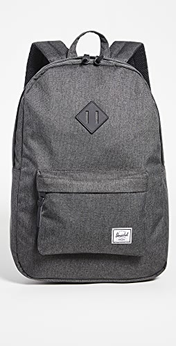 Herschel Supply Co. - Heritage Backpack