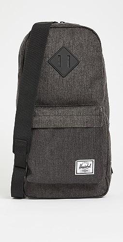 Herschel Supply Co. - Retreat Backpack