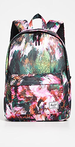 Herschel Supply Co. - Classic Mid-Volume Backpack