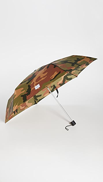 Herschel Supply Co. Compact Umbrella