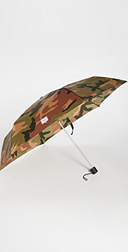 Herschel Supply Co. - Compact Umbrella