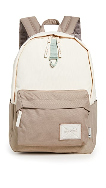 Herschel Supply Co. Mandalorian Classic XL Backpack